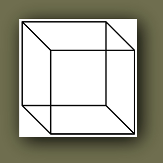 conley_cube.jpg