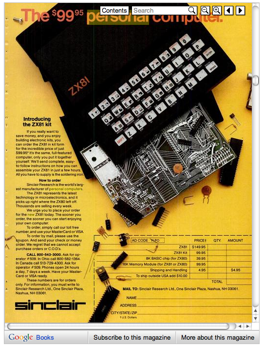 zx81kit.png