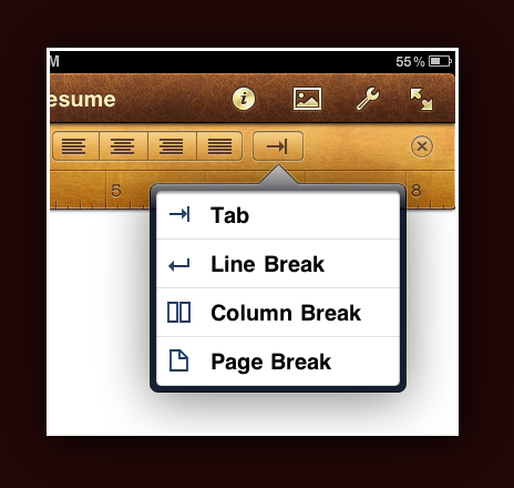 pages_tab.jpg