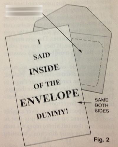Insidedummy